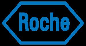logo roche.png
