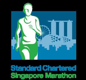 logo standard chartered.png