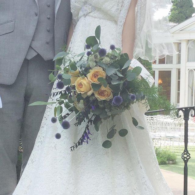 ㅤㅤㅤㅤㅤㅤㅤㅤㅤㅤㅤㅤㅤ ㅤㅤㅤㅤㅤㅤㅤㅤㅤㅤㅤㅤㅤ ㅤㅤㅤㅤㅤㅤㅤㅤㅤㅤㅤㅤㅤ ㅤㅤㅤㅤㅤㅤㅤㅤㅤㅤㅤㅤㅤ #北島生花店 #つきみ野 #横浜うかい亭 #結婚式 #wedding #weddingflowers #ウエディング #ゼクシィ #花嫁 #ブーケ #weddingbouquet #花 #花のある暮らし