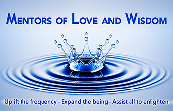 Logo-Mentors-of-Love-and-Wisdom-354px copy.jpg