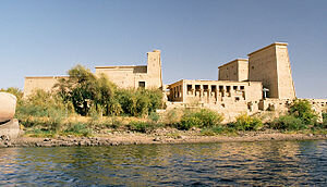300px-Philae,_seen_from_the_water,_Aswan,_Egypt,_Oct_2004.jpg