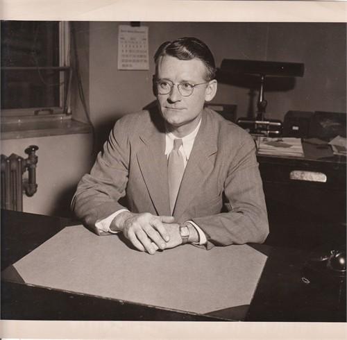 fbi 1935 na.jpg