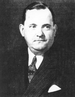 Lester Circa 1930s