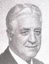 Conroy circa the 1950's,(courtesy of his son, Edward)