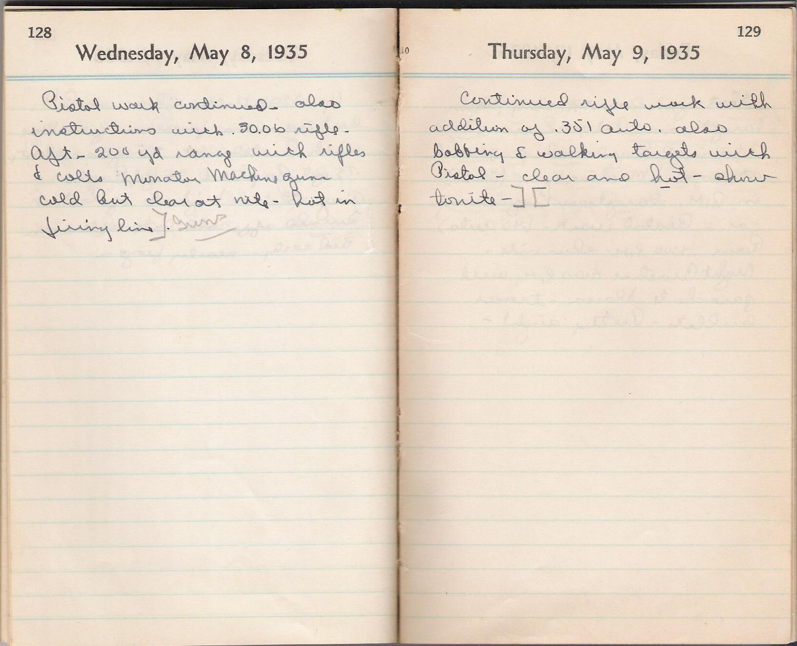 Sloan Diary 05-08&09-1935.jpg
