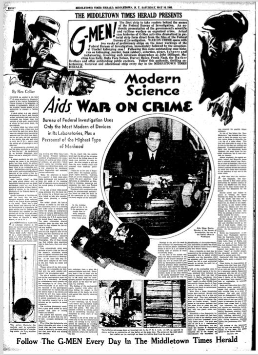 war on crime.png