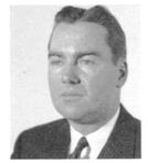 Robert A. Guerin
