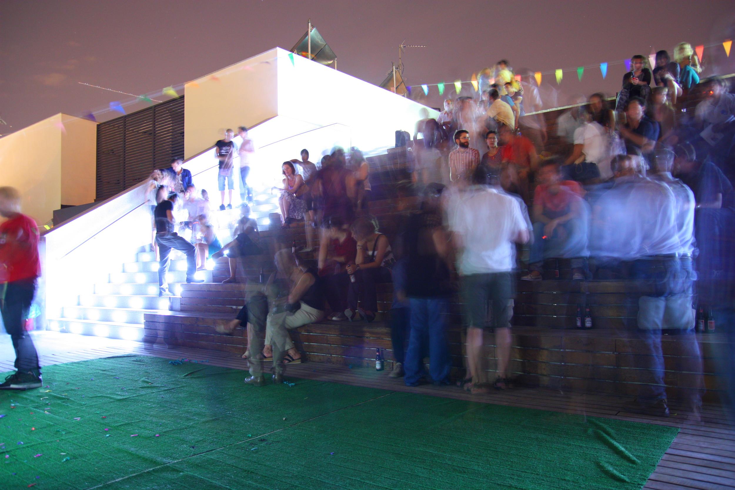 ca2m picnic sessions- terraza del centro. foto carlos granados.jpg