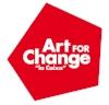 AFC_logo+simbolo_RGB-01_rojo.jpg