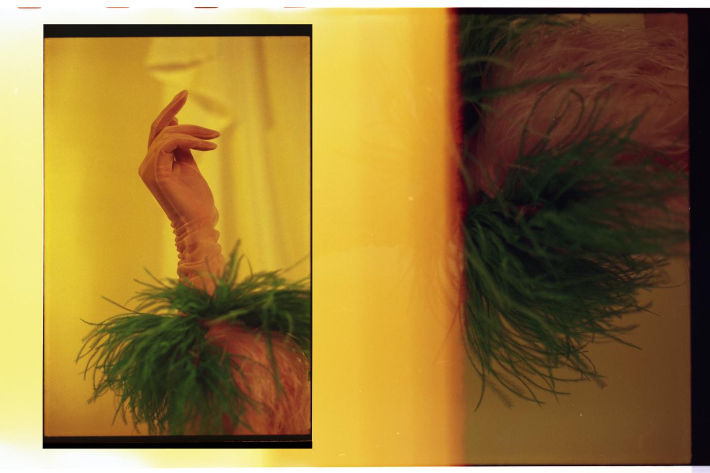 Glove edit Film Burn low res.jpg