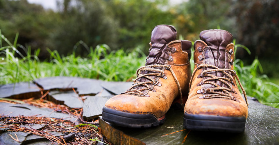 Bootstrapping_marketing_ideas