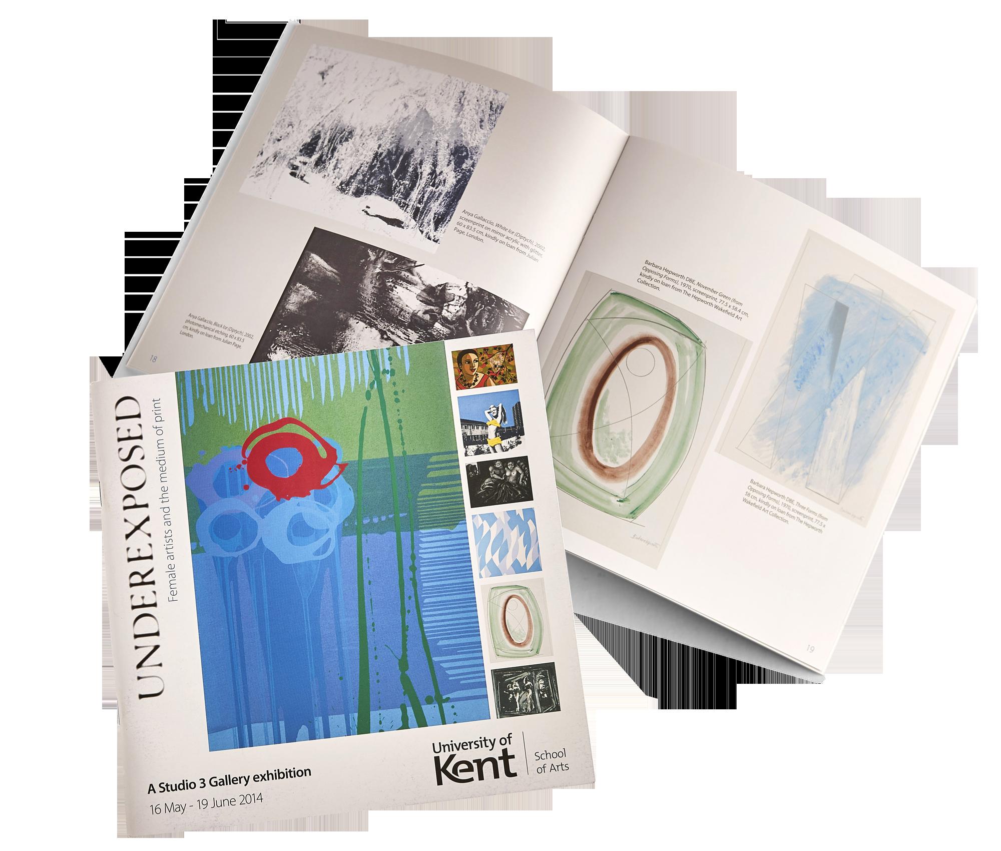 exhibition-catalogue-design-print.png