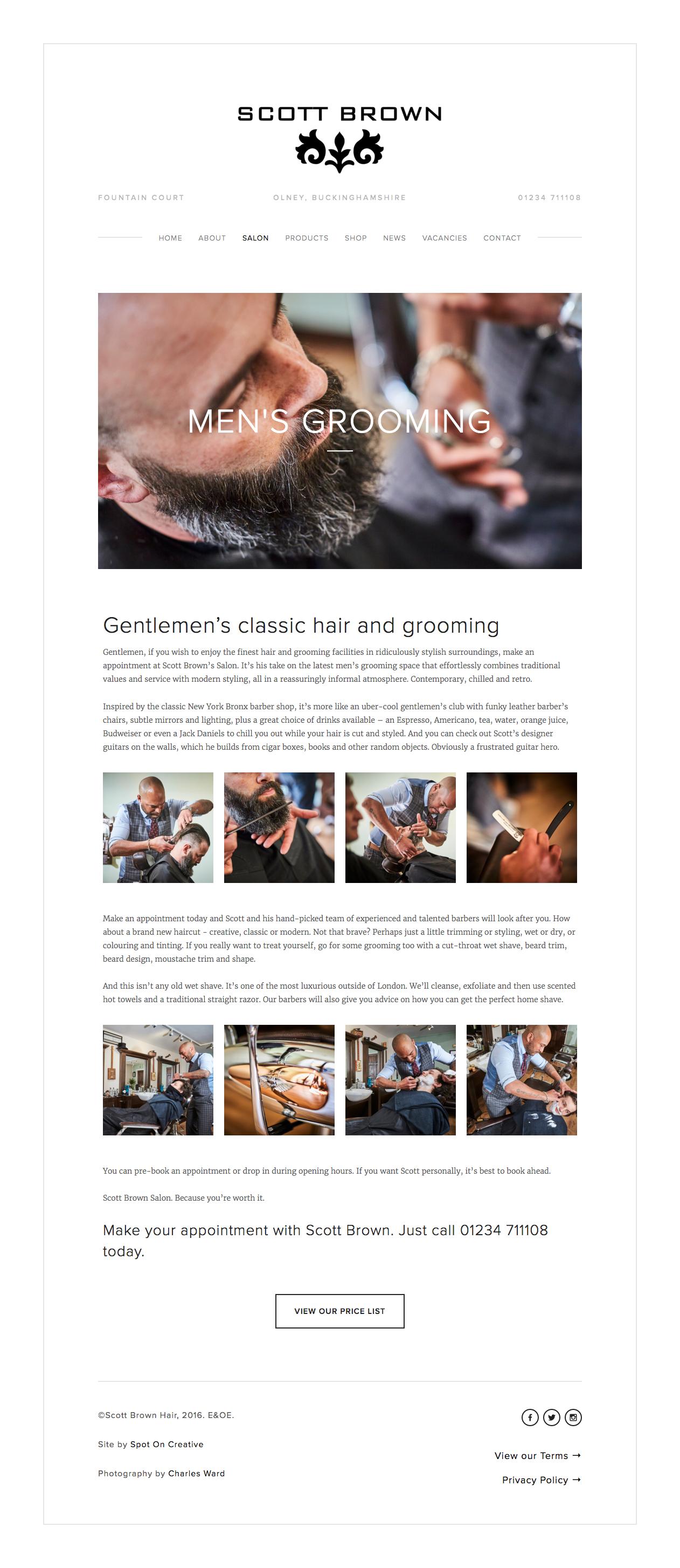04. Scott-Brown-mens-grooming.png