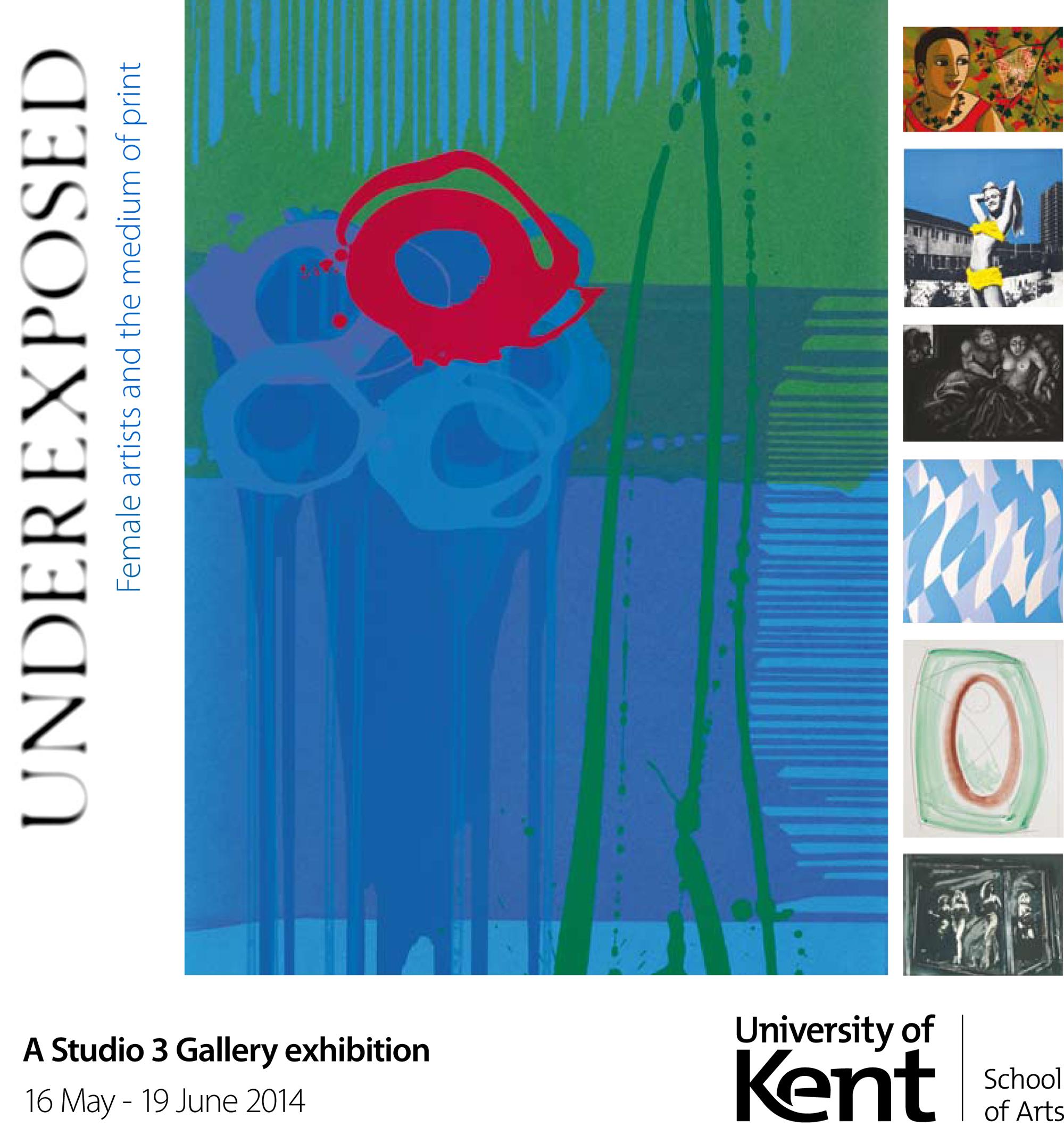 underexposed-exhibition-catalogue.jpg