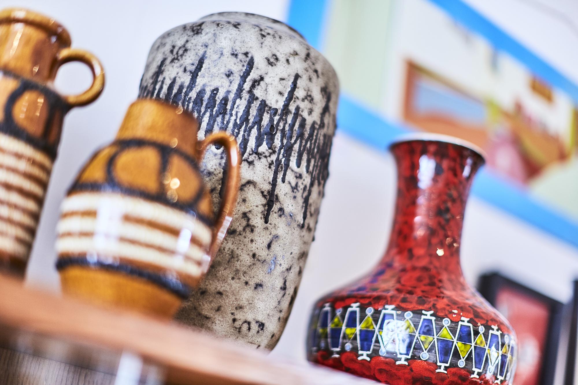 15-collingwood-ceramics.jpg