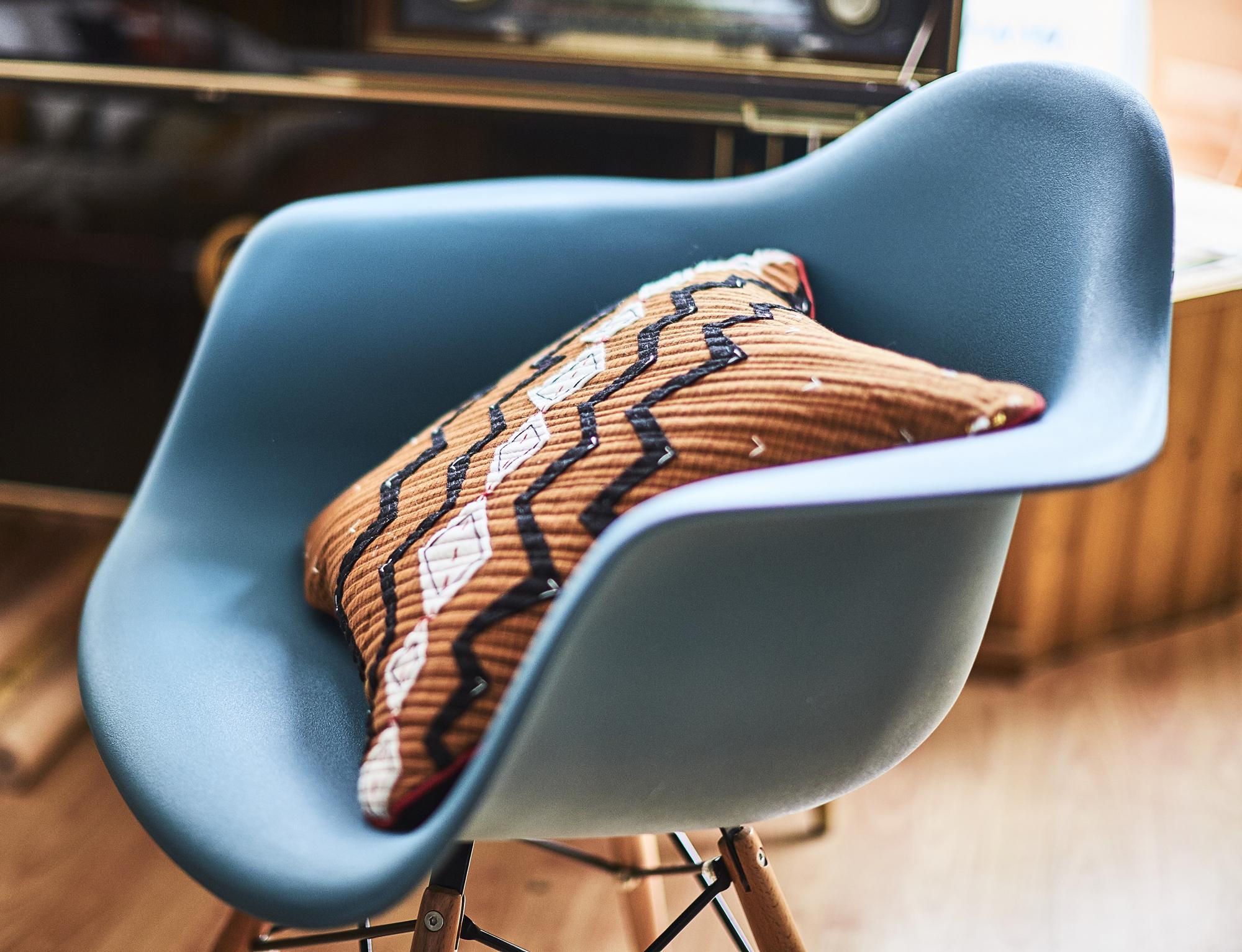 15-collingwood-furniture-design-2.jpg