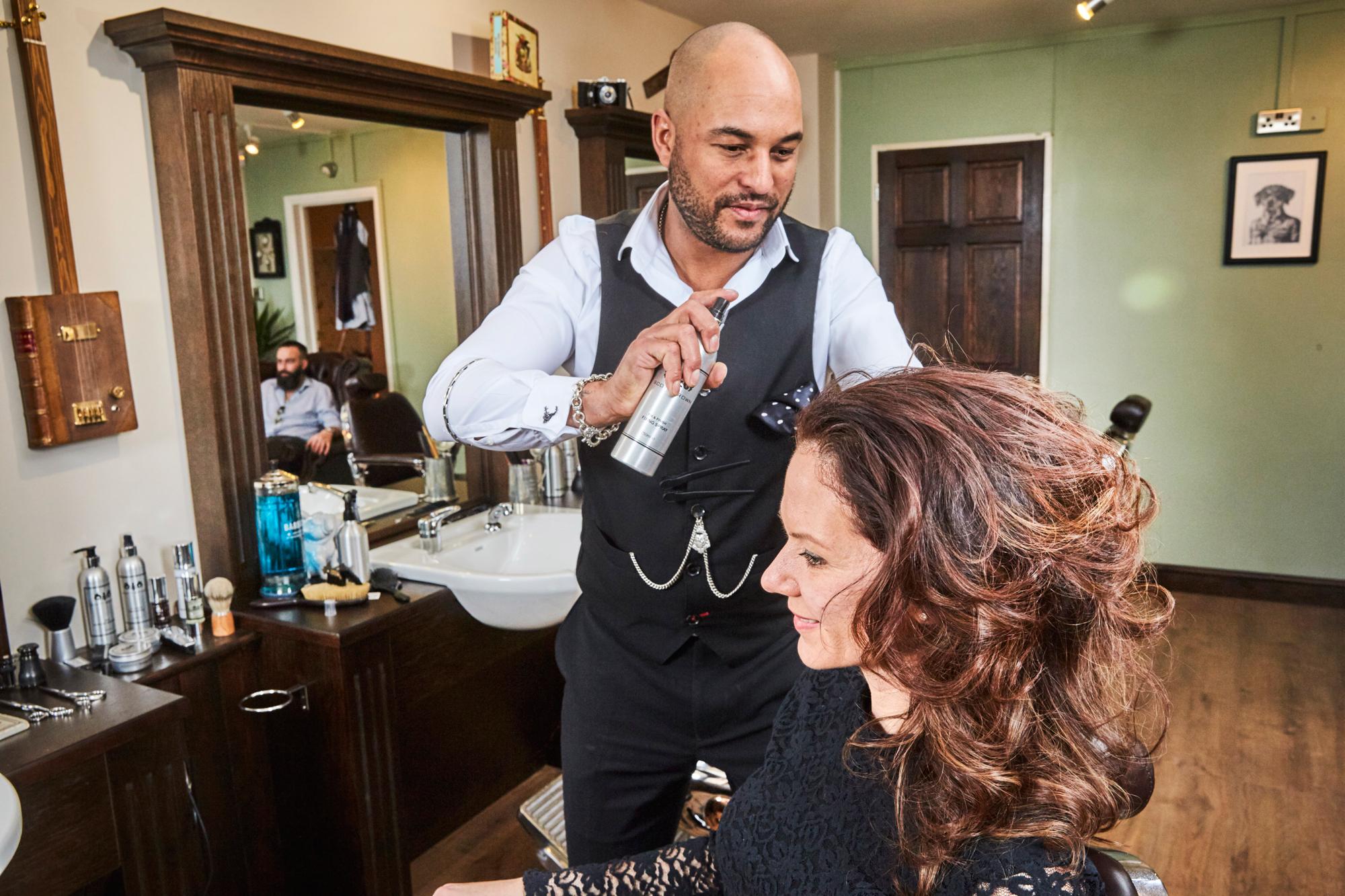 scott-brown-ladies-hairdressing-olney-b.jpg