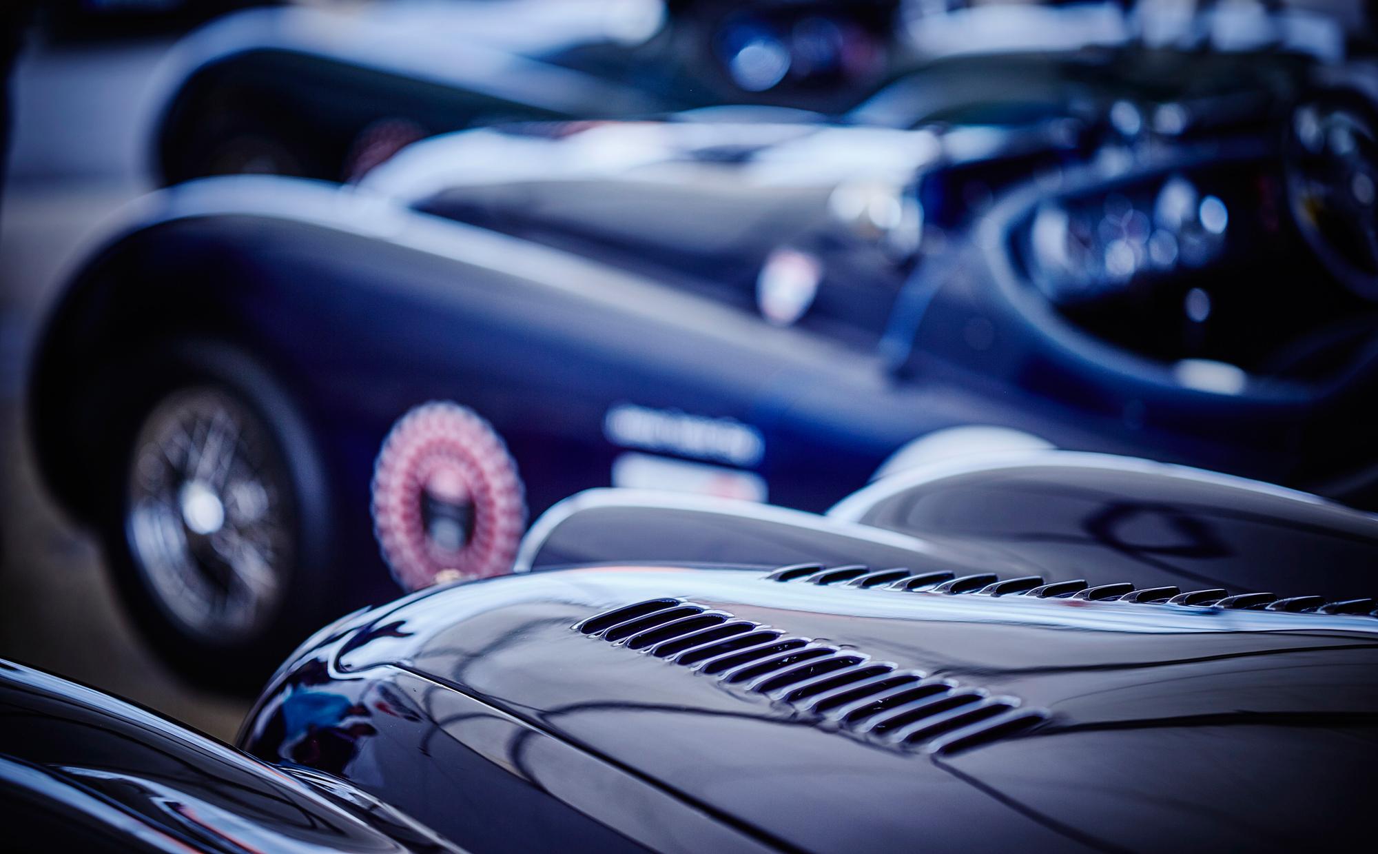 tester-racing-classic-jaguar-xk120-4.jpg