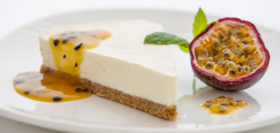 The-Skinny-Chef-Passionfruit-Cheesecake.jpg