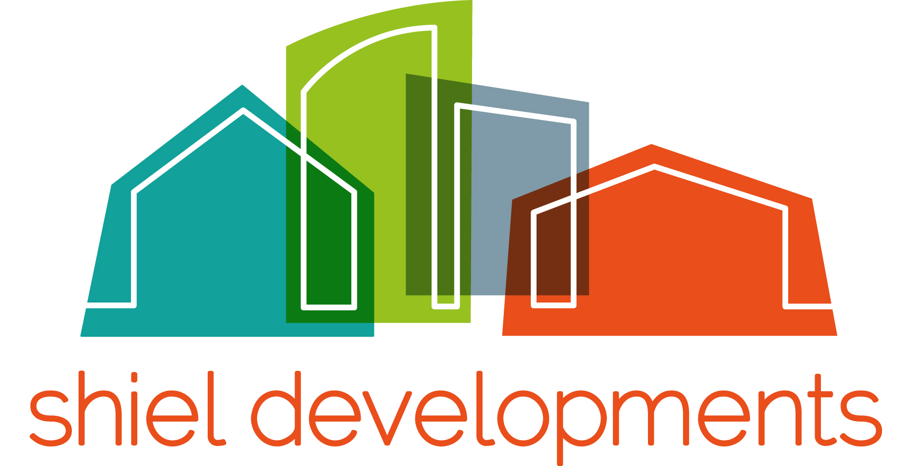 shiel-developments-logo.jpg