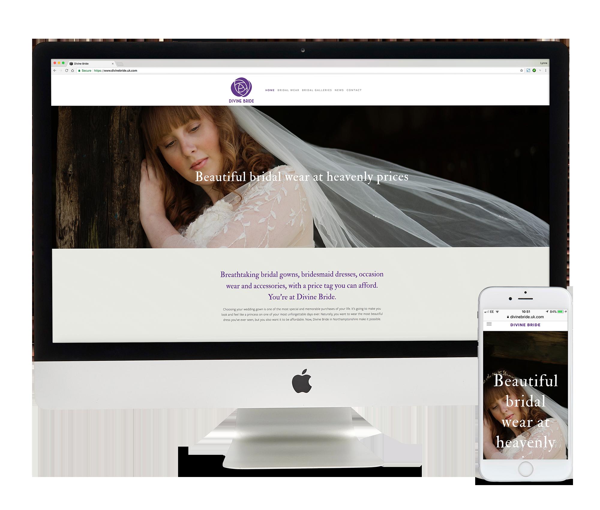 divine-bride-website.png