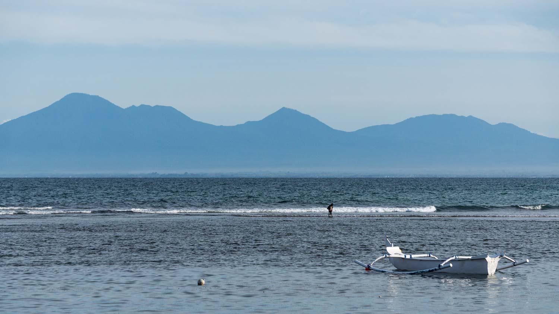 bingin-beach-boat-rental-morabito-art-cliff.jpg
