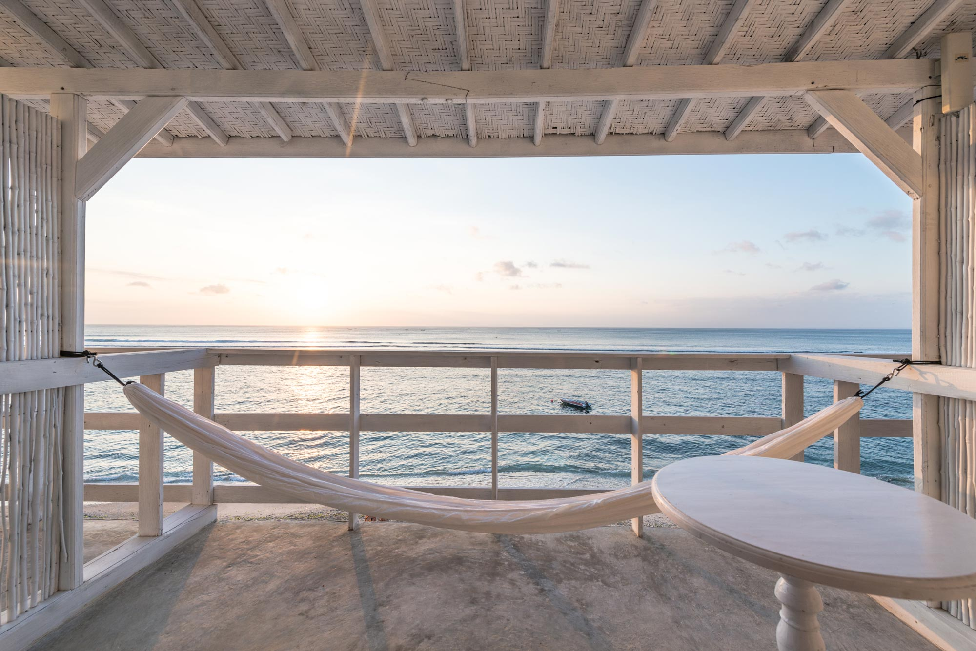 beautiful-air-conditioned-room-in-bingin-balcony.jpg