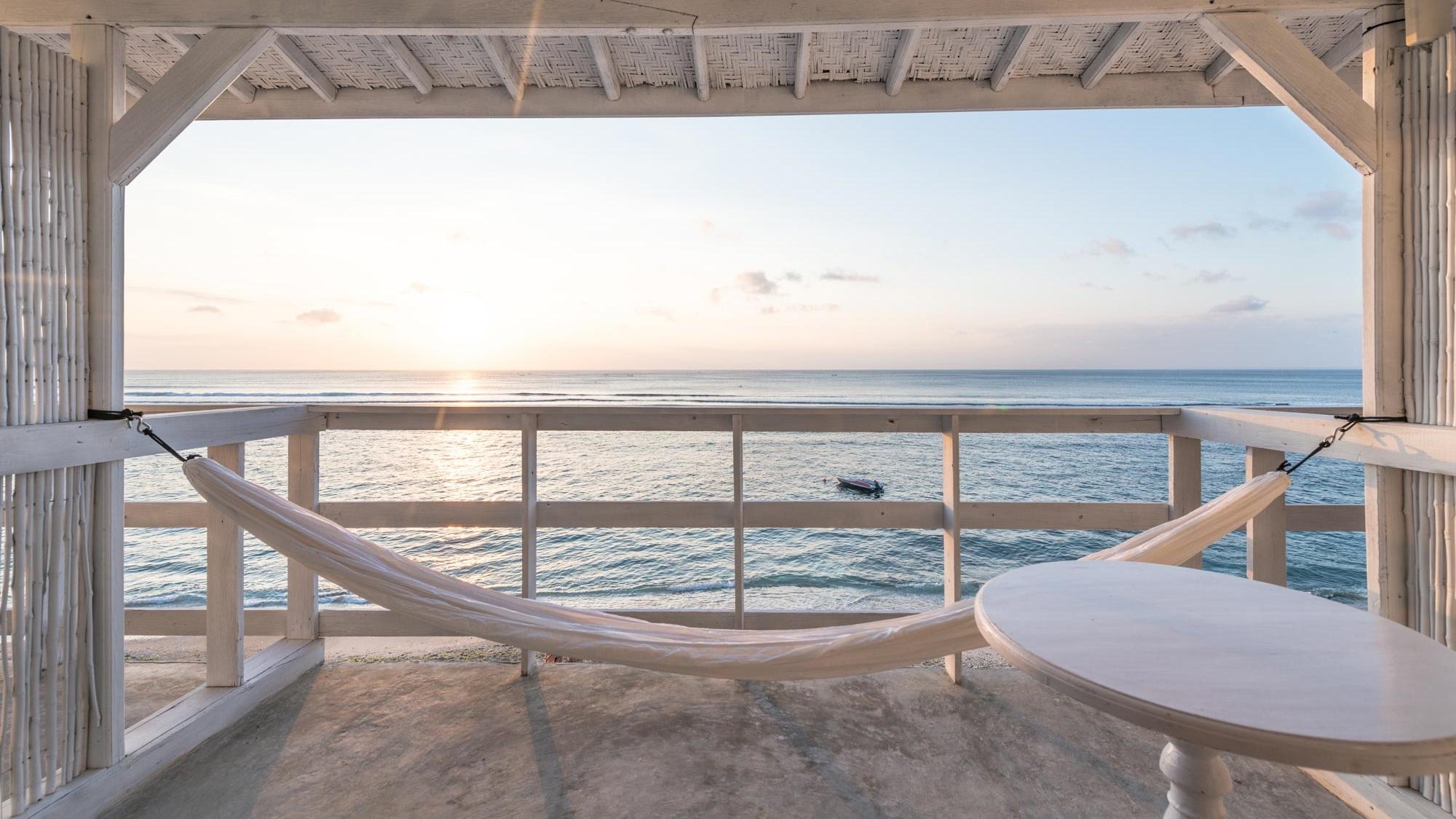 beautiful-air-conditioned-room-in-bingin-balcony-2.jpg
