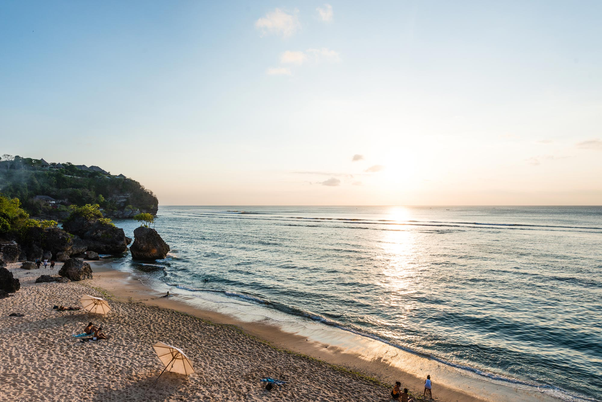 bingin-beach-from-the-sun-&-surf-stay.jpg