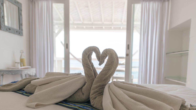 sun-surf-stay-bingin-beach-room5-bedroom2.jpg