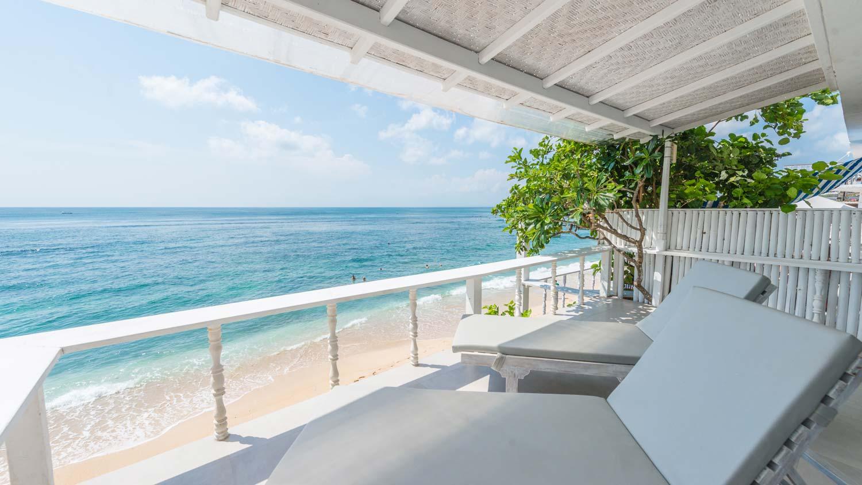 The-Sun-&-Surf-Stay-room-1-balcony-2.jpg