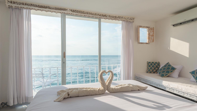 bali bedroom The Sun & Surf Stay 3.jpg