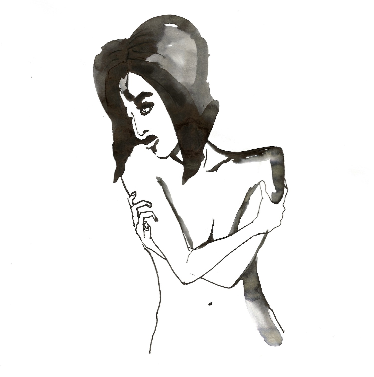 illustration: sophia langner