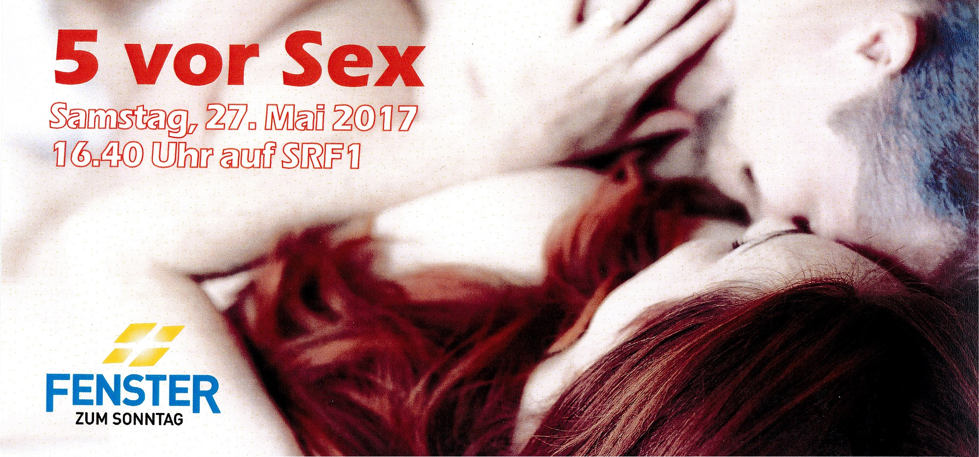 5_vor_Sex_Flyer.jpg