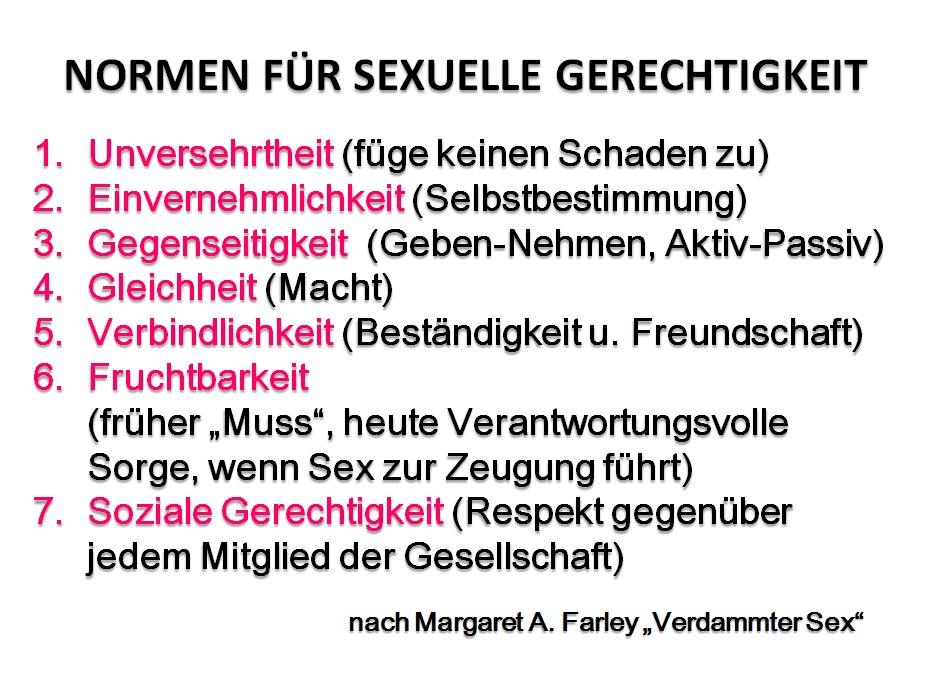sexuelle_Gerechtigkeit.jpg
