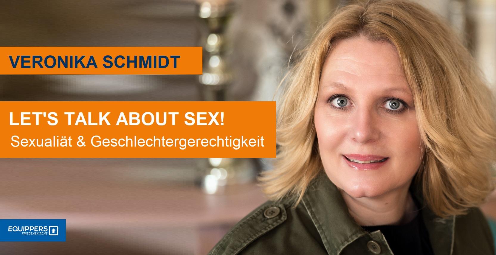 menschlichen geschlechts bestimmung schmerzhafte sex film