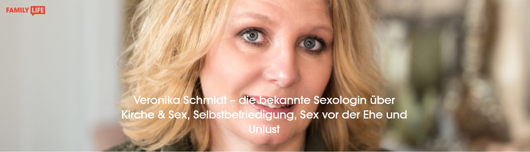 Tödlicher Sex-Positionen