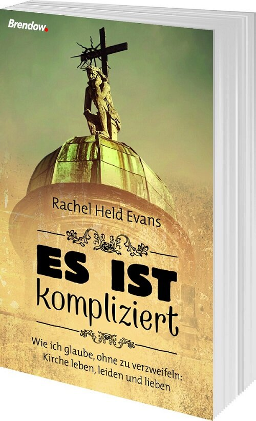 evans_es_ist_kompliziert_paperback.jpg