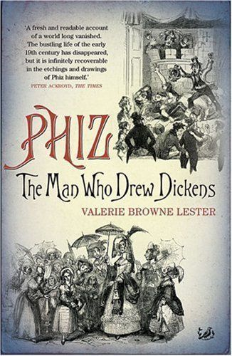 Phiz-The-Man-Who-Drew-Dickens.jpg
