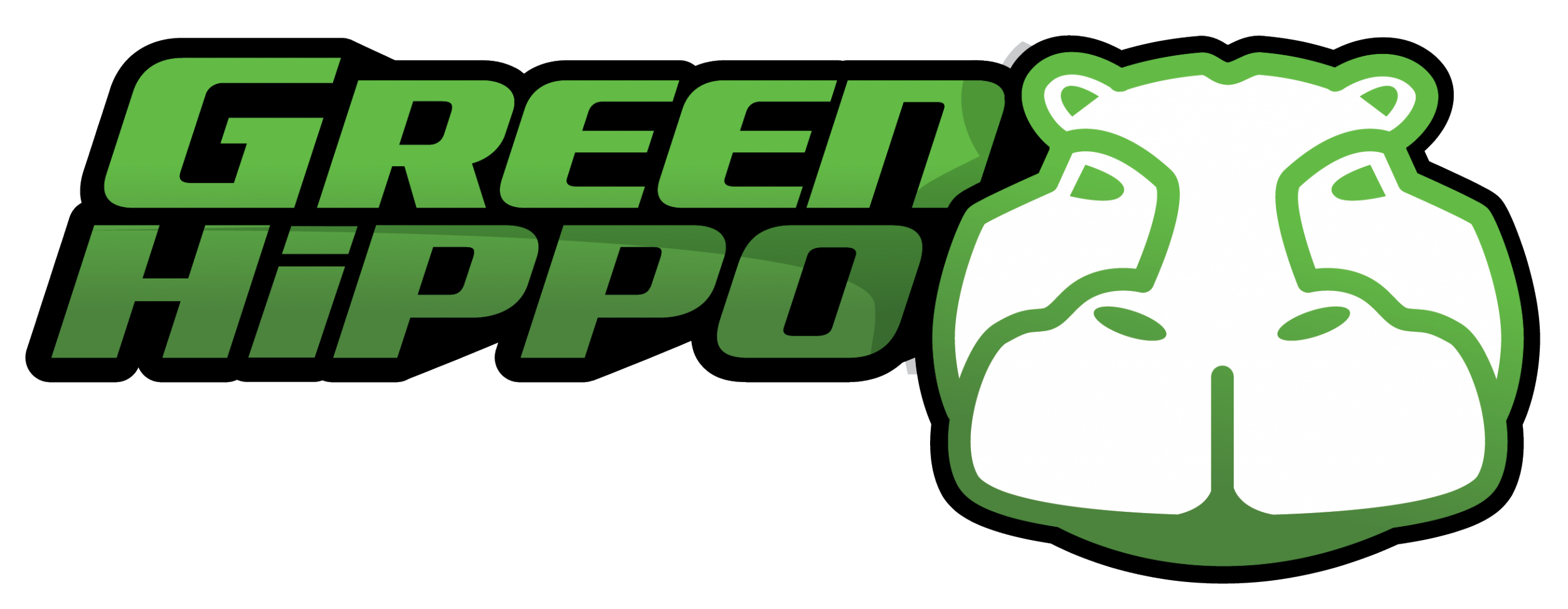 Green Hippo - Leading manufacturer of Media Servers
