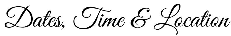 Datetimelocation.jpg