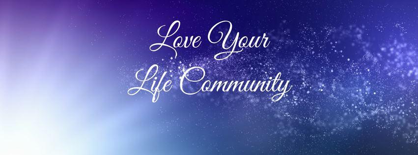 LYL online community