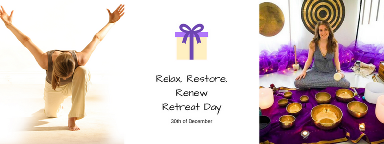 Relax, Restore Renew Retreat Day.png