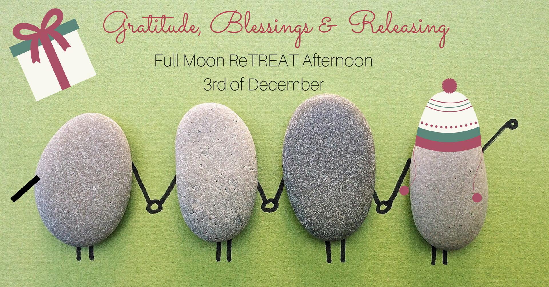 Gratitude, Blessings & Releasing.png