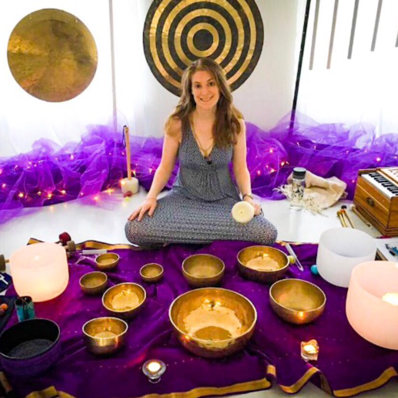 Group Sound Healing.PNG
