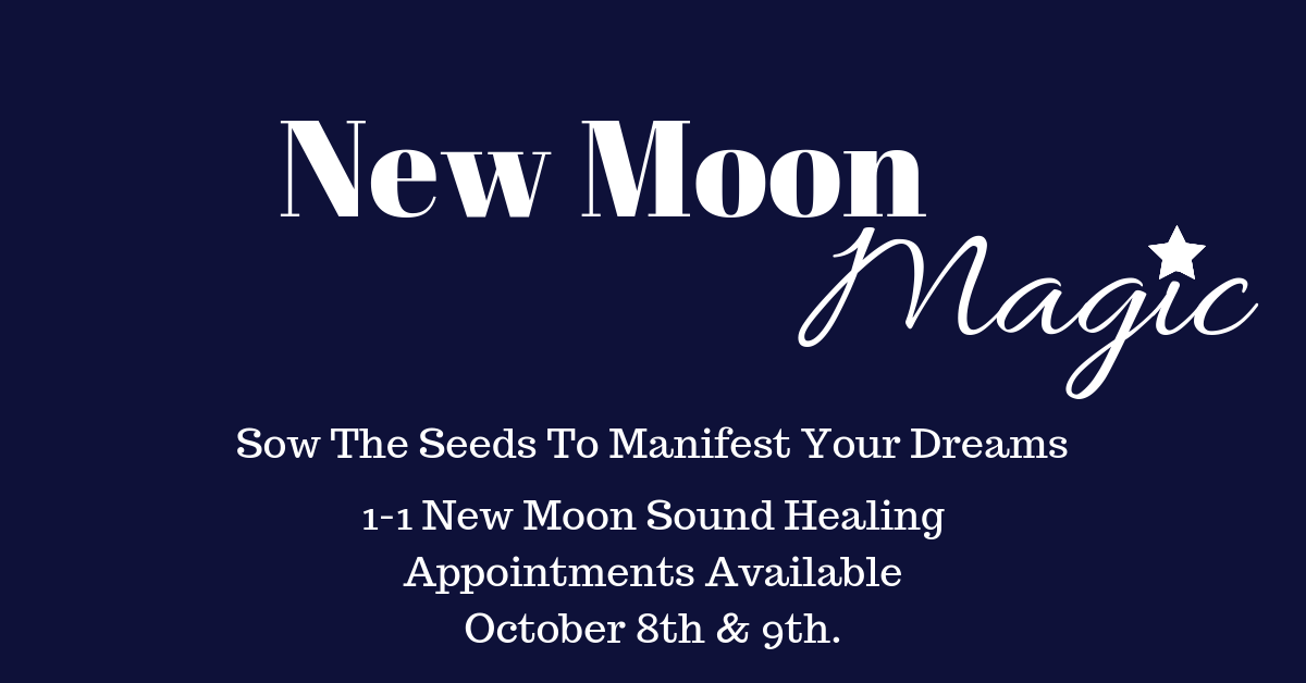 New Moon Magic Sound Healing Sessions.png