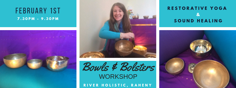 Bowls & Bolsters.png