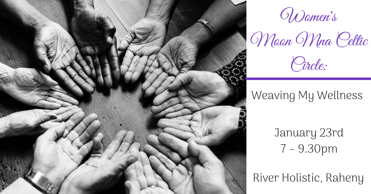 Weaving My Wellness- Women's Moon Mna Celtic Circle.png