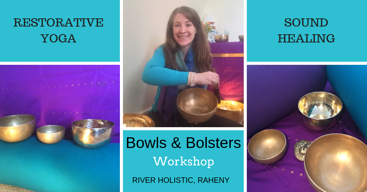 Bowls & Bolsters (6).png