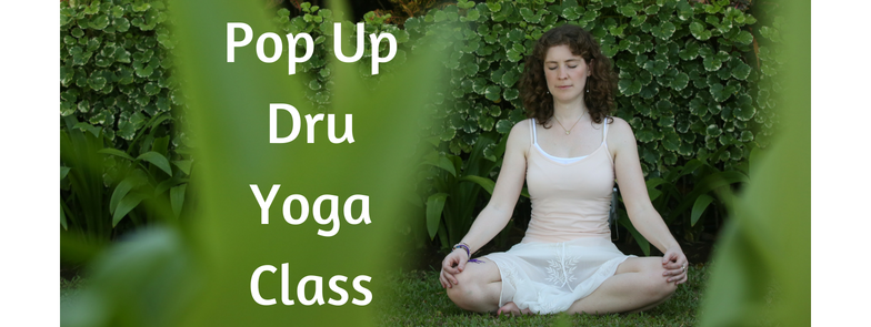 Pop Up Dru Yoga.png